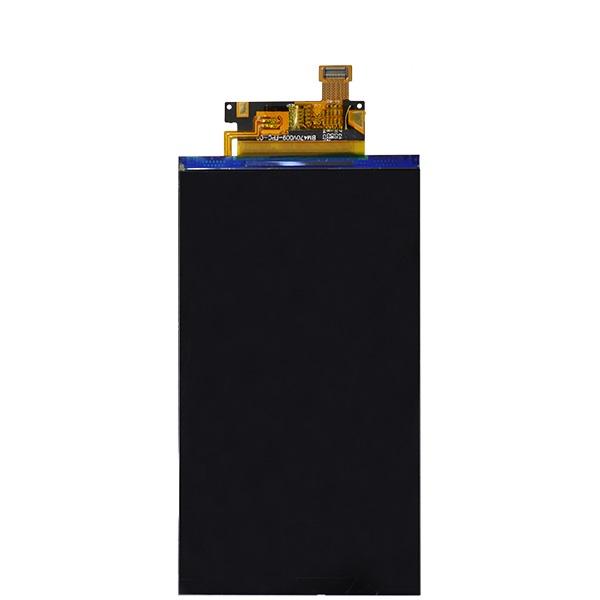 Tela Display LG G2 MINI D618 D625