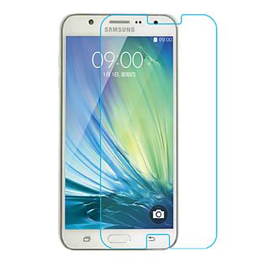 Película De Vidro Samsung Galaxy J5 2016