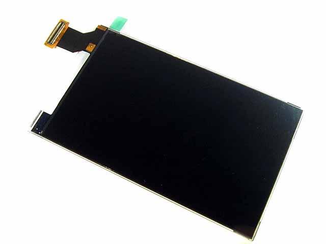 Tela Display Nokia Lumia 710