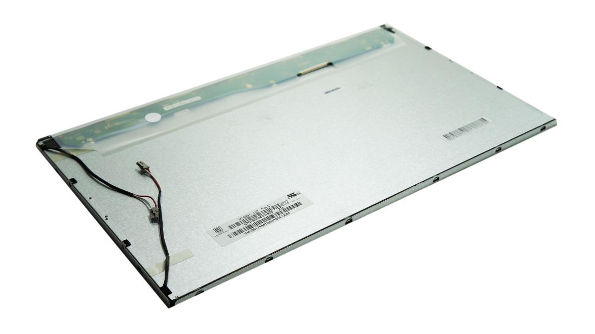 Tela Display Monitor All IN ONE 1030 M185b1-l07 Semi Nova