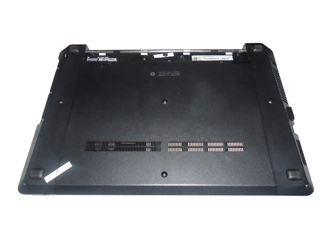 Carcaça Base Notebook HP Probook 4530s Preta