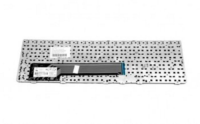 Teclado Notebook HP Probook 4530s