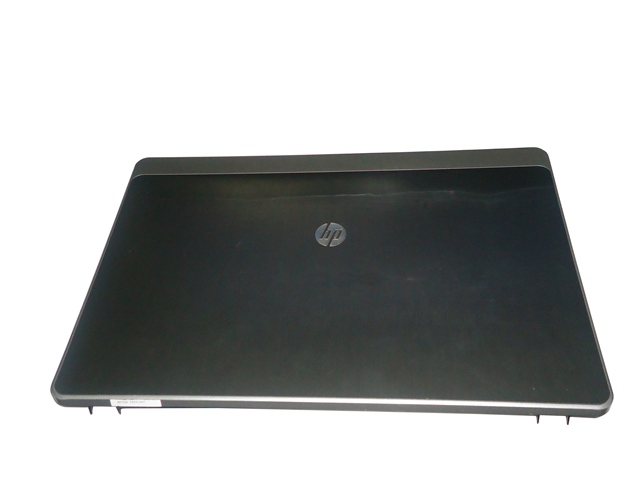 Tampa C/ Moldura Notebook HP Probook 4530s