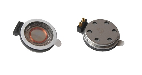 Alto Falante e Vibrador Alcatel One Touch 4007 4010
