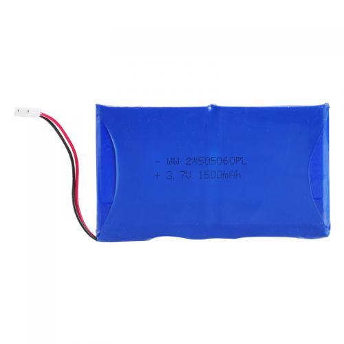 Bateria Tablet 505060PL 1500mAh 7.4V BL26A