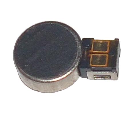 Vibrador Samsung Galaxy Pocket 2 G110