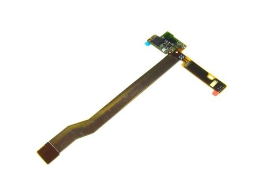 Cabo Flex Sensor E Microfone Nokia Lumia 925