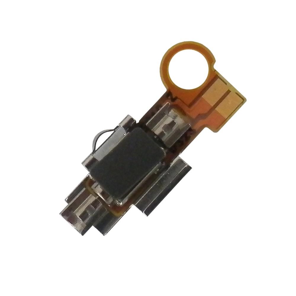 Motor Vibracall Vibrador Nokia Lumia 925
