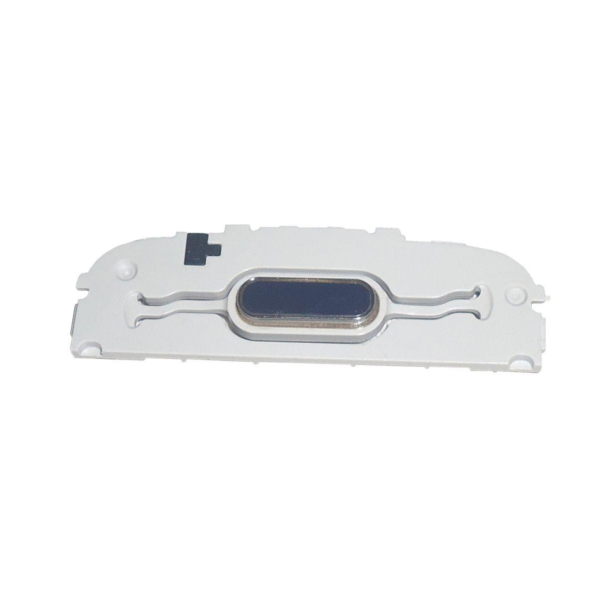 Conector Botão Home Samsung Galaxy Pocket 2 G110