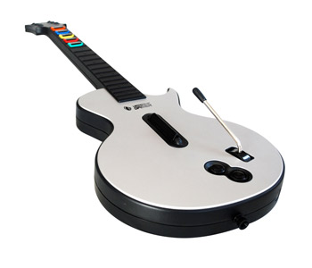 GUITARRA PARA PC / PS2