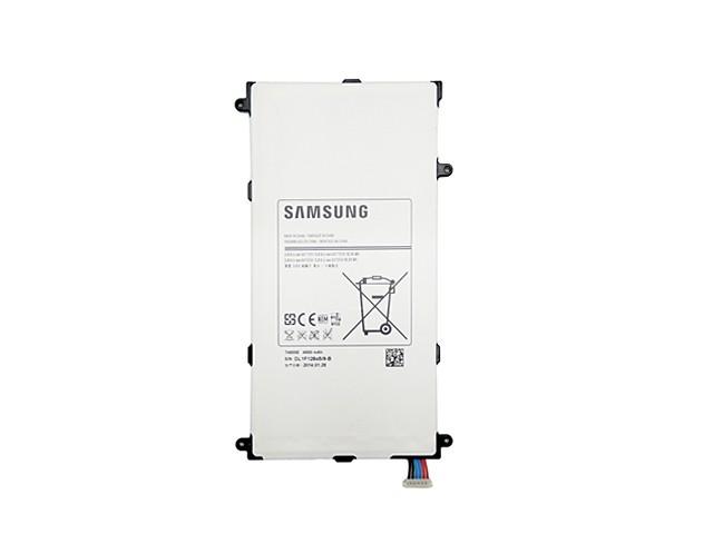 Bateria Tablet Samsung Galaxy Tab Pro 8.4 SM-T325 T320 T321