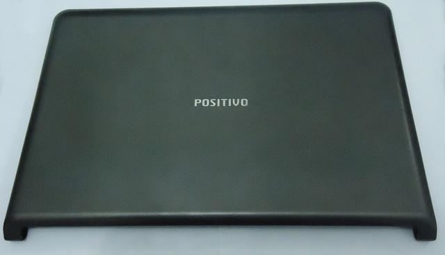 Tampa e Moldura Notebook Positivo Premium 3455