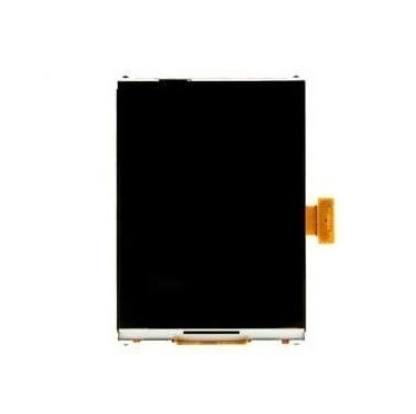 Tela Display Samsung Galaxy Y GT S 5368