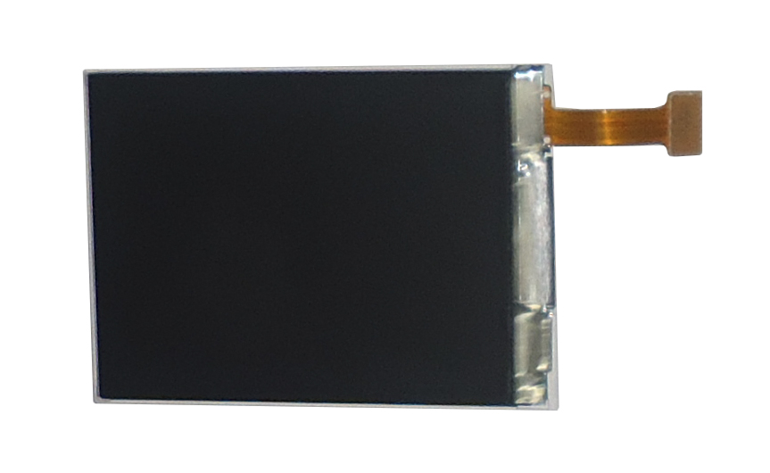 Tela Display Nokia 208 Dual Sim