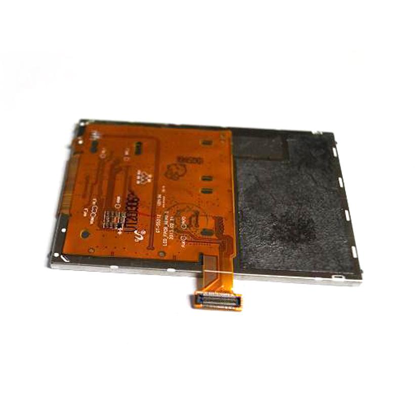 Tela Display Samsung Galaxy Pocket 5312