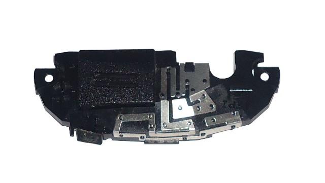 Antena e Alto Falante Samsung Galaxy S5570