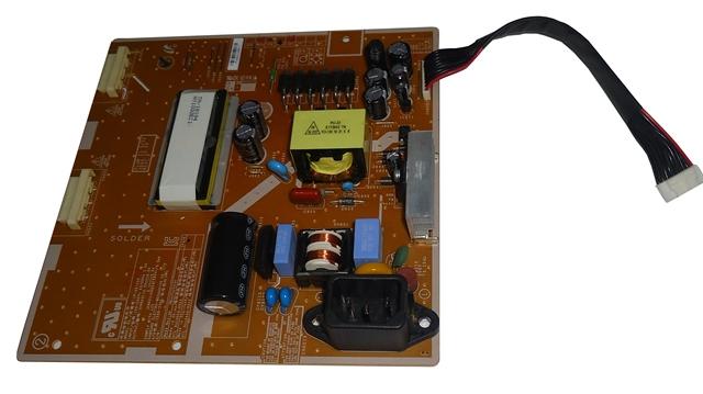 Placa Fonte Monitor Samsung syncmaster B2230