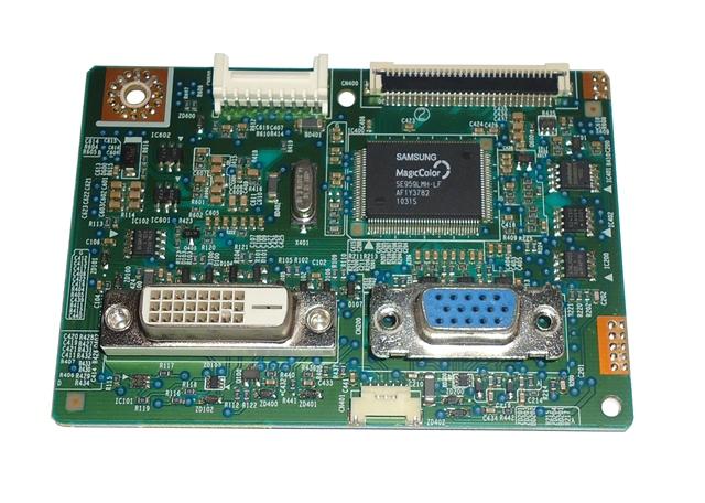 Placa Lógica Monitor Samsung syncmaster B2230
