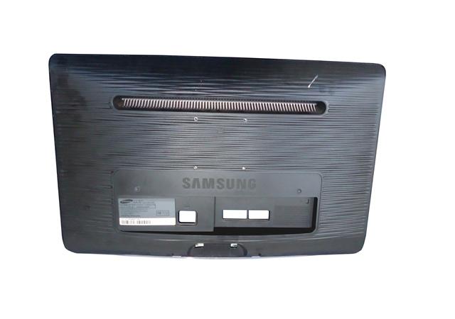 Carcaça Monitor Samsung syncmaster B2230