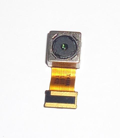 Câmera Traseira LG Optimus G2 Mini D618