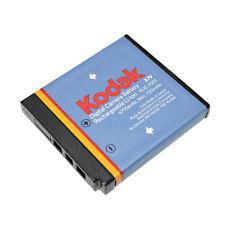 Bateria Câmera KLIC-7004 KODAK  840 mAh 3.7V Semi Nova