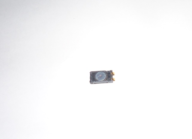 Alto Falante Articulador LG Optimus G2 Mini D618