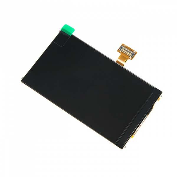 Tela Display  Samsung C6712