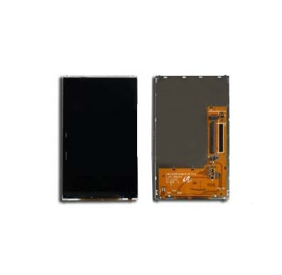 Tela Display Samsung Galaxy GT I5510L