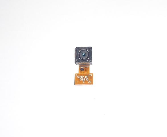 Câmera Traseira Samsung Galaxy  GT I5510L