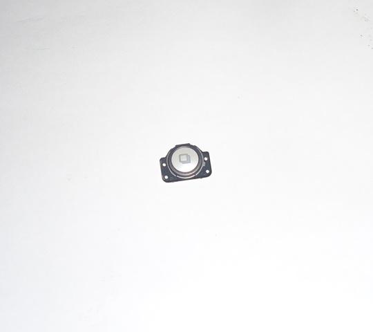 Conector Botão Home  LG GW520