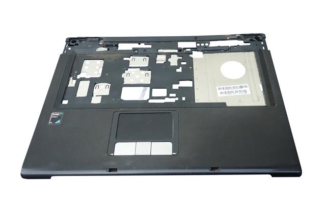 Carcaça Superior Notebook Emachines E620 Preta Semi Nova
