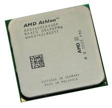 Processador Athlon 64 2650e 1.6GHz AM2 Lima CPU
