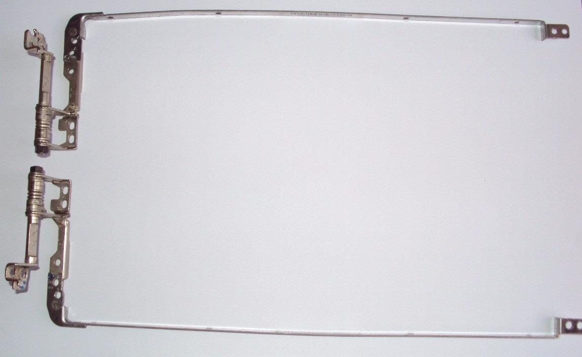 Hastes Notebook HP Pavilion DV5-1140 / 1120BR