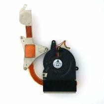 Cooler e Dissipador Notebook  iTautec W7645 KSB05105HA