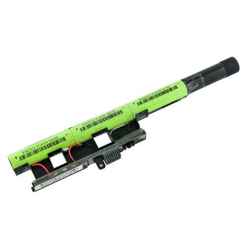 Bateria Notebook Positivo Sim 2460M Semi Nova C14-S6-3S1P2200-0