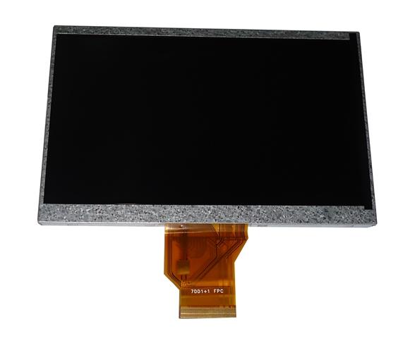 Tela Display Tablet TAB Polaroid PMID705