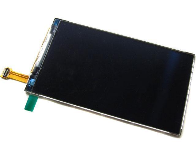 Tela Display Celular  Nokia N8