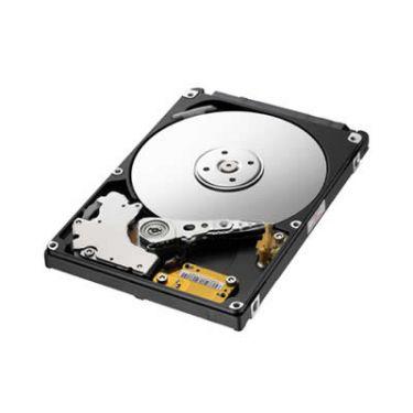 HD P/ NOTEBOOK 640GB SATA 5400 RPM SAMSUNG