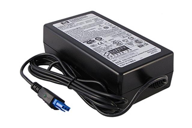 Fonte de Alimentação Impressora Compatível 32V Conector Azul FIH320250 Microbon