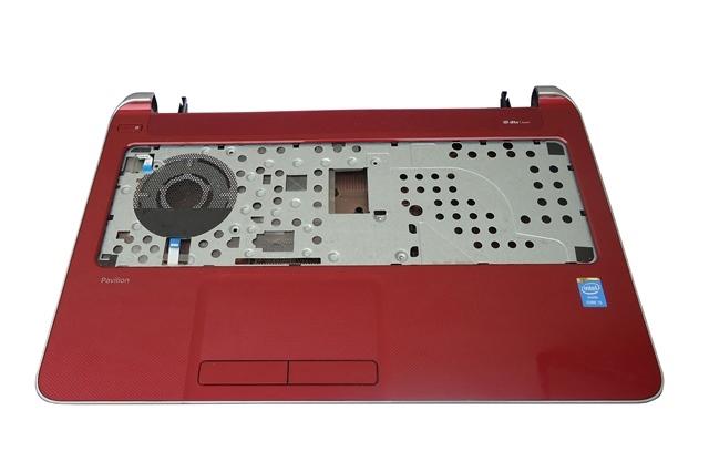 Carcaça Completa Notebook HP 15-N097SA Semi Novo