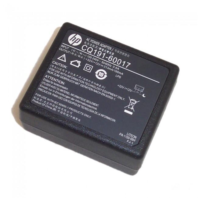 Fonte de Alimentação CQ191-60017 Impressora HP Deskjet ink Advantage 4625 - Retirado