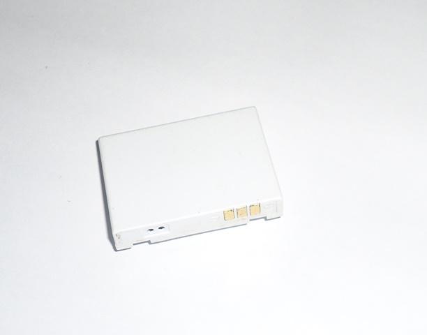 Bateria LG Semi Nova LG 3.7v 800mAh