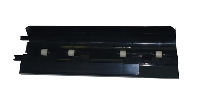 Tampa Traseira Impressora HP Officejet J5780