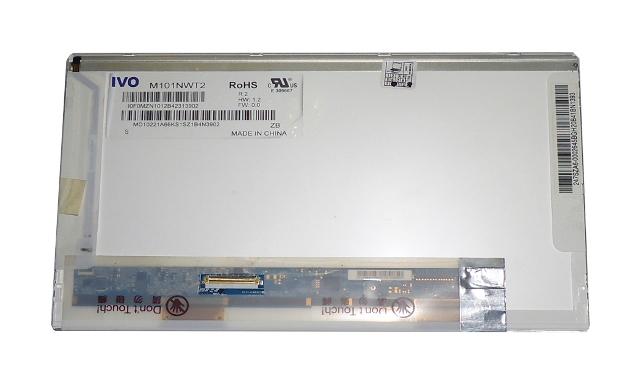 Tela Led 10.1 Notebook - M101NWT2 Semi Nova
