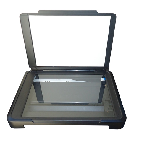 Scanner Impressora Epson Stylus TX235W Semi Nova