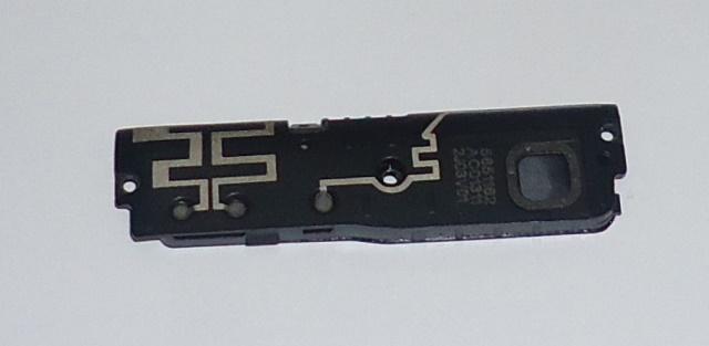 Antena Nokia Lumia 720
