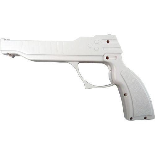 Pistola Laser Para Wii INTEGRIS