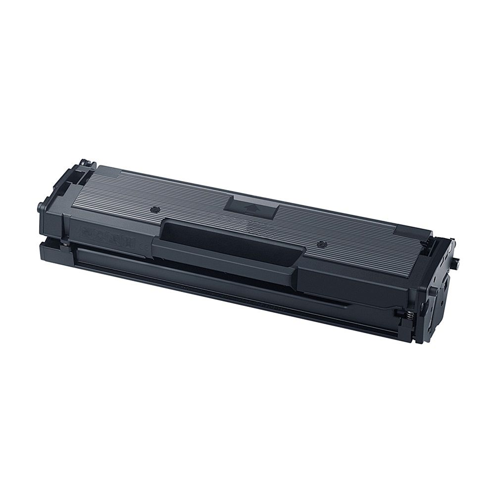 Toner Preto Compatível Cartridge Premium  MLT-D111s