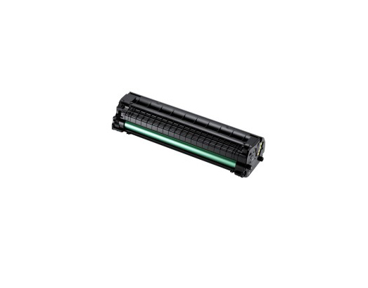 Toner Preto Compatível Cartridge Premium MLT D104S