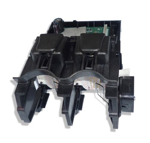 Carro de Impressão P/ Impressora HP Multifuncional Deskjet C3180